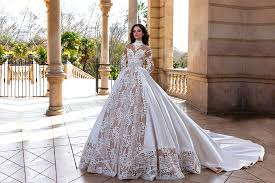 dress designs for weddings designs wedding dresses strictly weddings