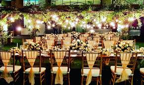 cheap wedding planners wedding planners in delhi best affordable