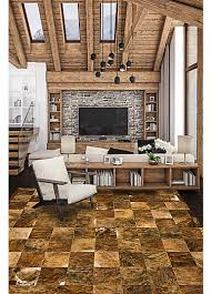 Are Cowhide Rugs Durable Cowhide Rugs Overland