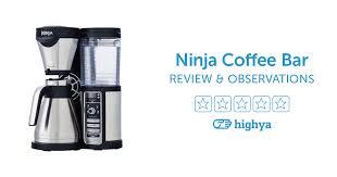 ninja coffee bar clean light keeps coming on ninja coffee bar reviews is it a scam or legit