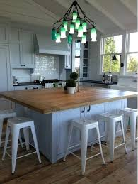 island table with storage high kitchen island table cad75 com