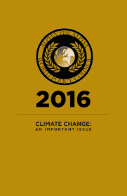 world policy council report 2016 climate change by alpha phi