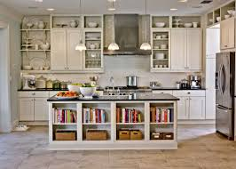 White Glazed Kitchen Cabinets Likable White Glazed Kitchen Cabinets Pictures Tags Kitchen