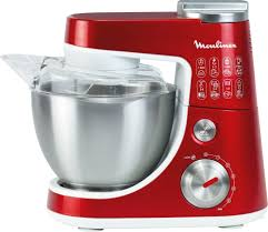 masterchef kitchen appliances 4187