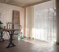 curtains vertical blinds promotion shop for promotional curtains