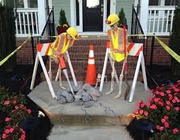 wacky halloween decorations for the win furnishmyway blog
