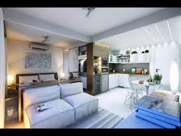 30 square meters in feet 2 super small apartments under 30 square meters 325 square feet