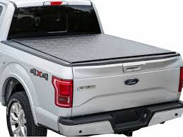 Truck Bed Covers Roll Up Tonneau Covers Roll Up Truck Bed Covers Realtruck Com