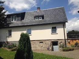 Häuser Zum Verkauf Bad Brambach Mapio Net