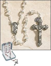catholic rosary online tears of rosary online catholic store