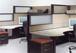 Home Office Furniture Systems Modular Home Office Furniture Mowebs