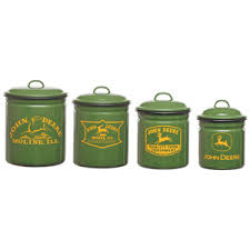 deere kitchen canisters deere kitchen canisters 28 images i think i need these for my