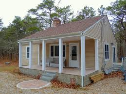 rental listings peters real estate summer rentals in eastham and