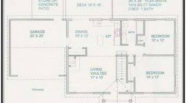 Design A Floor Plan Online Designer Hooks Fun 18 Gnscl