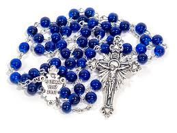free rosary america needs fatima