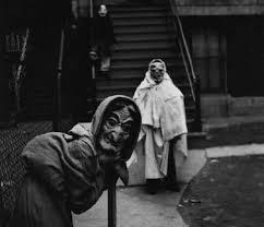 halloween samhain u0026 the thinning veil u2014 the hoodwitch