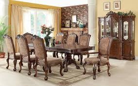 Oriental Dining Room Set by Nice Antique Dining Table Styles Full Size Of Dining Tables