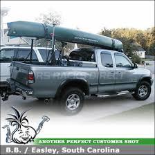 toyota tundra rack toyota tundra truck rack stand up paddle board surfboard luggage