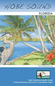 hobe sound fl community guide by townsquare publications llc issuu