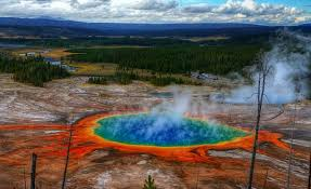 Top 20 amazing natural wonders unbelievable attractions
