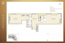 nyc apartment floor plans 200 west 72nd street rentals the corner apartments for rent in