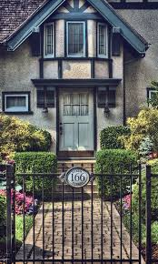 Cottages In Niagara Falls by Best 25 Cottages In Ontario Ideas On Pinterest Ontario Cottages