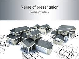 construction powerpoint templates u0026 backgrounds google slides
