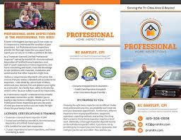 Brochures And Business Cards New Free Brochure And Business Card Designs For Professional Home