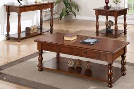 Coffee Table Styles by Cheap Coffee Tables And End Tables Glendale Ca A Star Furniture