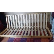 canapé lit futon pas cher canape lit futon pas cher ou d occasion sur priceminister rakuten