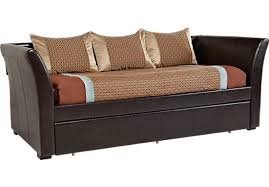 shop for a susan daybed at rooms to go find sofas that will look