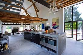 barn conversion ideas inspiring barn conversion in burgundy by josephine interior design