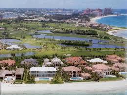 Atlantis Bahamas Map Paradise Island Bahamas Tourist Centre