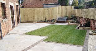 garden patio ideas garden patio designs u0026 ideas including small