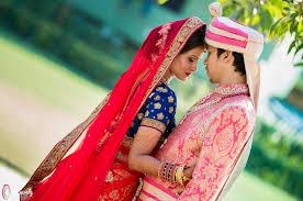 Candid Photography Kunal Shikha Daman Picsurely Wedding Photography