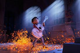 pixar s coco celebrates mexico in times of entertainment