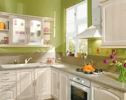 decoration des petites cuisines mesmerizing cuisine decoration design ext rieur in