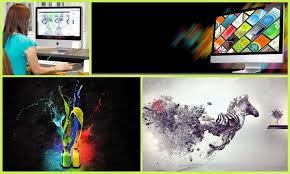 Graphic Design Home Business Ideas Graphic Design Home Business Ideas Decohome
