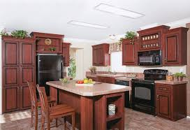 bay manufactured homes of tampa fl