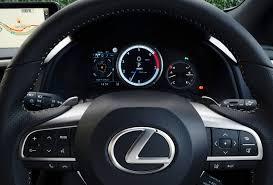 2016 lexus rc 200t specs dashboard lexus rx 200t f sport uk spec u00272015 u2013pr