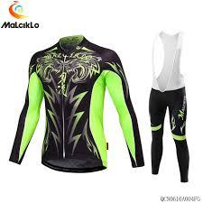 green cycling jacket online get cheap cycling clothing black green aliexpress com