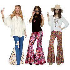 Women Halloween Costume One Size Plus Costumes For Women Ebay