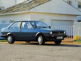 1985 volkswagen polo cl classic cars pinterest volkswagen