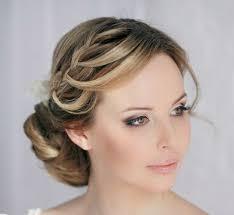 coiffure mariage cheveux coiffure pour mariage cheveux longs idées pour votre jour j