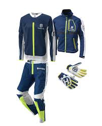 kids motocross gear closeouts aomc mx 2016 husqvarna gotland gear set