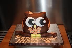 owl cake owl cake black hen