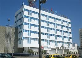 siege tunisie telecom les télécoms en tunisie chronique d une crise annoncée thd