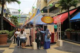 Best Place To Buy Furnitures In Bangalore Top 10 Shopping In Petaling Jaya Best Places To Shop In Petaling