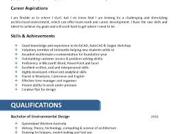 Architectural Drafter Resume Design Ideas 1 Architecture Landscape Ideas Architectural
