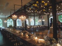 wedding reception venues st louis attending wedding reception venues in st louis mo can be a